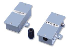 pr-264 pressure sensor