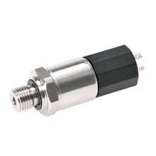 pressure-sensor-526, Pressure Switches, Pressure sensor, Pressure transducer, Flow Sensor, Pressure unit Converter, Differential pressure sensor, Differential pressure switch, Differential pressure transmitter, Mechanical vacuum transmitter, Electronic pressure transmitter, Force Cells, Pressure Measuring Cells