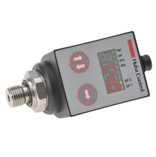 pressure-sensor-540-with-display, Pressure Switches, Pressure sensor, Pressure transducer, Flow Sensor, Pressure unit Converter, Differential pressure sensor, Differential pressure switch, Differential pressure transmitter, Mechanical vacuum transmitter, Electronic pressure transmitter, Force Cells, Pressure Measuring Cells