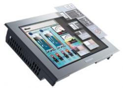proface-pfxgp4301tad-gp-4301t-5-7-standard-hmis-gp4000-series