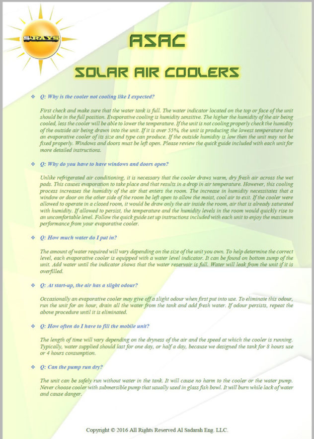 solar-evaporative-air-coolers-12