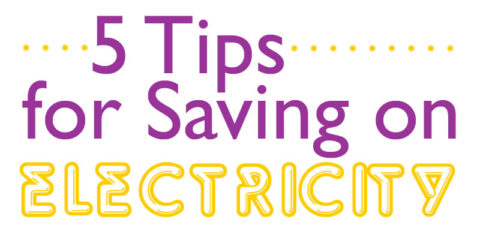 tips-save-electricity